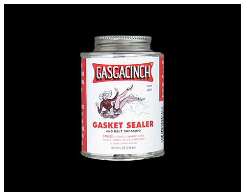 GASGACINCH_8oz