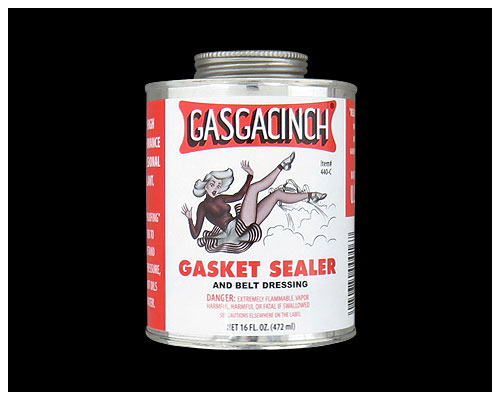GASGACINCH_16oz