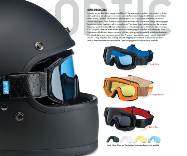 Billtwell_optics1