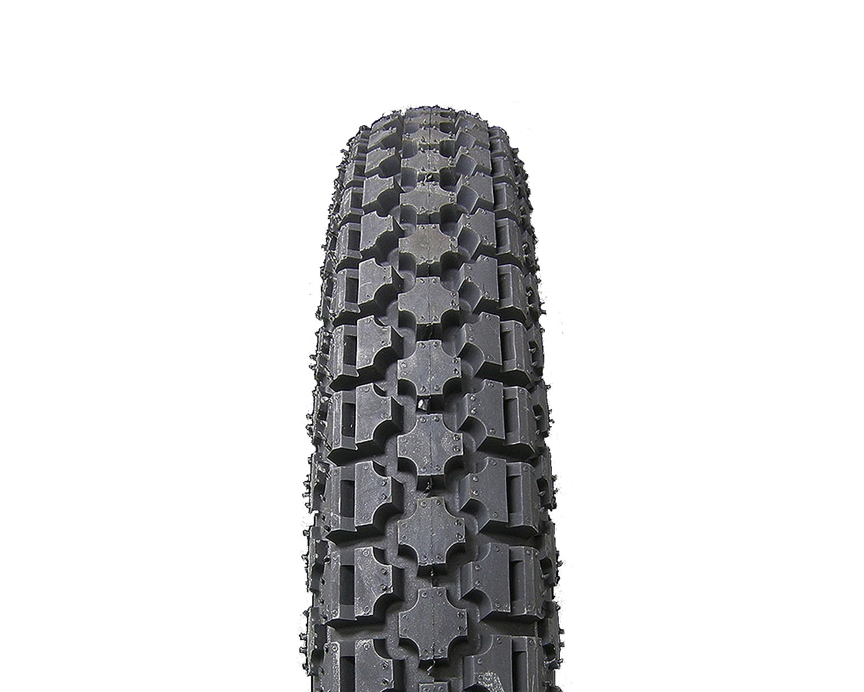 GG Bailey D3748A-S1B-BLK Two Row Set Custom Fit Floor Mats for Select Hummer H3 Models Nylon Fiber Black